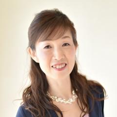 安田由香里さん