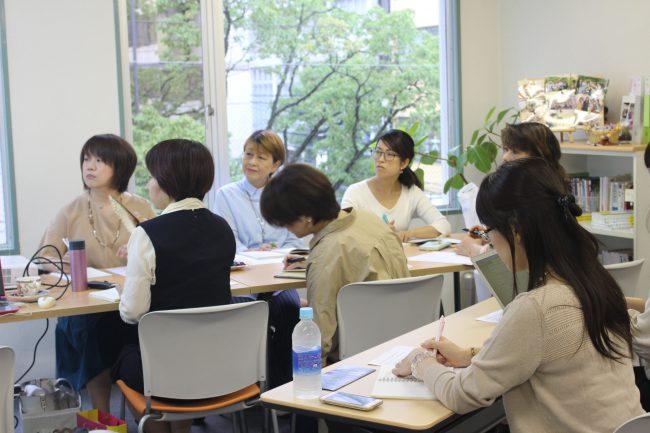 11月~12月の勉強会情報(11/19更新)
