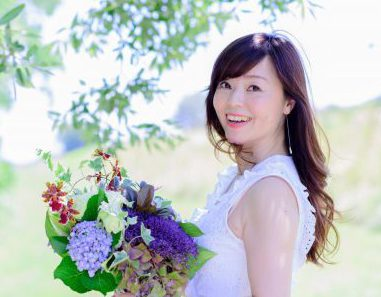 自宅サロン集客の専門家 松本くみこさんを囲むランチ会&セミナー(11/7)